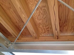 低吸湿性不燃木材の販売を開始しました